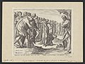Christ And The Woman With Menorrhagia print by Anthonie Blocklandt van Montfoort, S.I 52745, Prints Department, Royal Library of Belgium.jpg