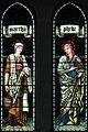 Christ Church, Southgate, London N14 - Window - geograph.org.uk - 1785932.jpg