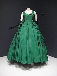 French Fashion Wikipedia