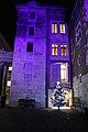 Christmas Decoration in Geneva - 2012 - panoramio (13).jpg