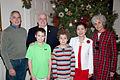 Christmas Open House (23517307220).jpg