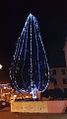 Christmas tree.01.jpg