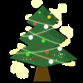 Christmas tree icon 1.png