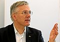 Christoph Franz World Economic Forum 2013.jpg