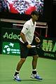 Christopher Kas Davis Cup 05032011 1.jpg