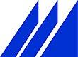 Christopher Newport University 3 part logo.jpg