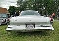 Chrysler 300 1962 Back (38722967084).jpg
