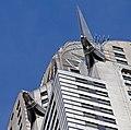 Chrysler Building 1d.jpg