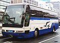 ChugokuJRbus hukuhukugou KC-MS822P.jpg