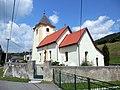 ChurchWMPMiklusovce13Slovakia1.jpg