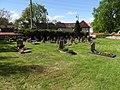 Church Braunsdorf, Auma-Weidatal 06.jpg