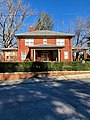 Church Street, Waynesville, NC (46715880461).jpg