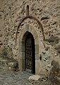 Church of Saint-Saturnin de Boule-d'Amont 003.jpg