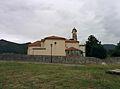 Church of San Juan de Priorio 07.jpg