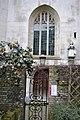 Church of St Andrew 20130413 044.JPG