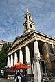 Church of St John with All Saints, Waterloo. Exterior 2.jpg