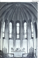 Church of the Holy City 16th Street 03.png