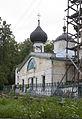 Church of the Theotokos of Vladimir (Mavrino) 15.jpg