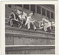 Churchill Downs 1951.jpg