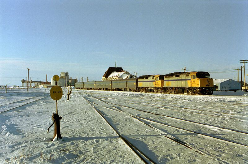 File:Churchill station (248124662).jpg