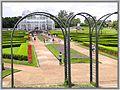 Cidade de Curitiba by Augusto Janiski JUnior - Flickr - AUGUSTO JANISKI JUNIOR (1).jpg