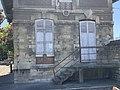 Cimetière Aubervilliers 9.jpg