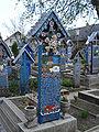 Cimitirul Vesel de la Sapanta4.jpg