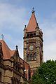 Cincinnati City Hall (11159479876).jpg