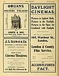 Cinema News and Property Gazette (1912) (1912) (14778830091).jpg