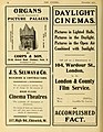 Cinema News and Property Gazette (1912) (1912) (14778830091).jpg