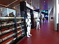 Cinemaxx Copenhagen - Stormtroopers.jpg