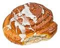 Cinnamon-Roll-US-Bakery.jpg