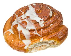 Cinnamon-Roll-US-Bakery.jpg