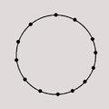 Circle-system.png