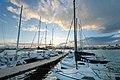 Circolo Nautico NIC Porto di Catania Sicilia Italy Italia - Creative Commons by gnuckx - panoramio - gnuckx (148).jpg