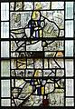 Cirencester, St John the Baptist church, east window detail (31458742838).jpg