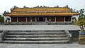 Citadel of Hue 2392419260 1d845a88a1 o.jpg