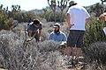 Citizen Science Climate Change & Vegetation Monitoring (23202011439).jpg