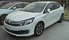 Citroën C4L facelift 0001 China 2017-03-30.jpg
