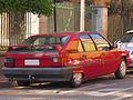 Citroen BX 16 TGi 1993 (8365322769).jpg