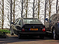 Citroen CX 25 Prestige Turbo 2 (16566729978).jpg