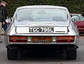 Citroen SM - Flickr - exfordy.jpg