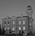 City Hall in b and white.jpg