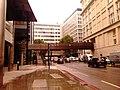 City of London, London, UK - panoramio (49).jpg