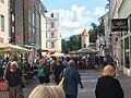 City of Tallinn,Estonia in 2019.81.jpg
