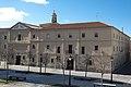 Ciudad Rodrigo Seminario 094.jpg