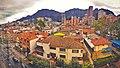 Ciudad de Bogotá - recorte 1.jpg