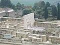Ciudad de medina vista general.jpg