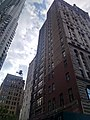 Civic Center NYC Aug 2020 38.jpg