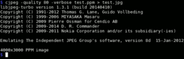 Cjpeg-turbo-1.3.1-screenshot.png
